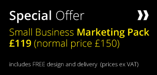 special offer marketing